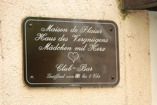 Austria- Salzburg